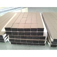Best Anti Static Insulation Thermal Conductive Foam Sound Insulation All Sizes Available wholesale