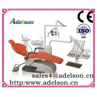 Best (ADELSON)ADS-8600 wholesale