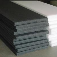Best Black color PE closed cell foam /15mm eva foam sheet/10mm foam sheet wholesale
