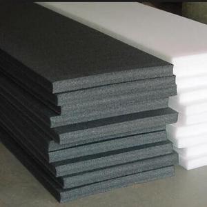 Cheap Black color PE closed cell foam /15mm eva foam sheet/10mm foam sheet for sale