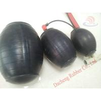 Best Rubber Testing Plug/Rubber Pipe Plug wholesale