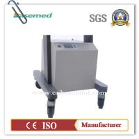 Best CE approved low noise oil-gree medical equipment medical air compressor BC200 for ventilator use wholesale