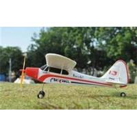 Best 2.4Ghz Remote Radio Controlled 4ch RC Airplanes Toys Model with Brushless Motors wholesale