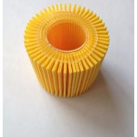Best oil filter 04152-37010 for toyota wholesale
