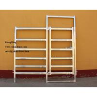 Details Of China Cattle Panel Gate Cattle Panel Fencing
