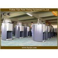 OEM of Tinting machines , paint tint dispensers for paint industry
