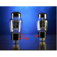 Best HIFI Series Diy Vacuum Tube Amp Kit PSVANE UK-6SN7 Audio Valve Vacuum Tube 6N8P/6H8C/CV181 6SN7 wholesale