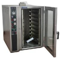 China Electric Convection Oven /Food Machinery (BKMCH-8D) on sale
