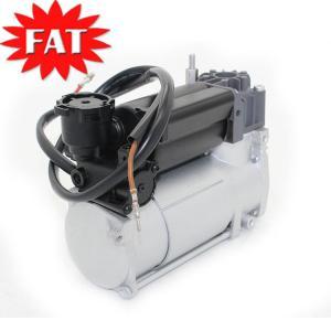 Best OE Standard Air Suspension Compressor Pump 37226787616 37226778773 For BMW E53 / E39 / E66 wholesale
