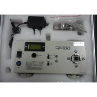 Best TN2458 Digital Torque Tester for Electric Screw Driver wholesale