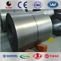 201 202 Thin 2mm Food Grade Stainless Steel Sheet with JIS ASTM AISI GB Standard