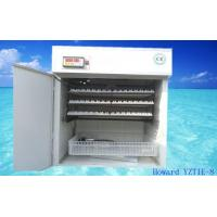 Best 2012 the Competitive Price Automatic Egg Incubator wholesale