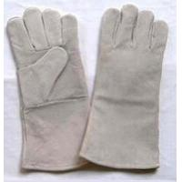 Best WELDERS' GLOVE wholesale