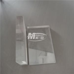 Best Plexiglass30-100mm Aquarium Acrylic Sheet7350x3150mm wholesale