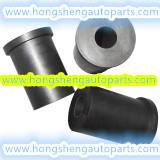 Best epdm rubber hose for cooling systems wholesale