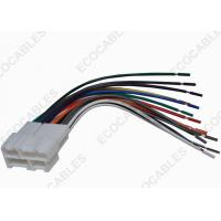 Best Car Radio Wire Harness For Antenna Adapter Wire Harness Assembly wholesale