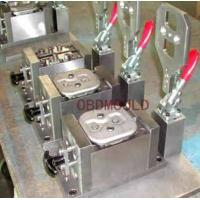 Best Automotive Checking Fixture For Metal Stamping Die Tooling Fixture Inspection Fixtures wholesale