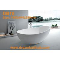 Best Soaking bathtub wholesale