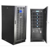 Best 95% Efficiency UPS Uninterrupted Power Supply CNM331 Series 20-300KVA Modular wholesale