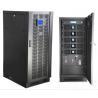 Buy cheap CNM331 series 20-300KVA Modular Online UPS from wholesalers