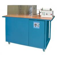 Best Low Frequency Induction Heating Furnace wholesale