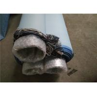Best Forming Fabric  Paper Machine Clothing Polyester Material Wear Resistance wholesale