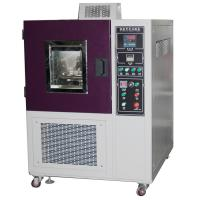 Best 90°  Bending Angle Footwear Testing Equipment Outsole Bending Resistance Tester wholesale
