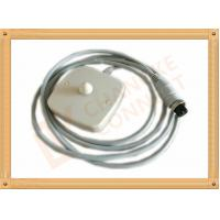 Best Insulated Fetal Monitor Transducer For Jumper JPD-300A FHR Fetal Heart Rate Probe wholesale