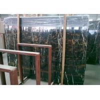 details of pre cut black marble vanity countertops potoro wall mounted marble bar counter. Black Bedroom Furniture Sets. Home Design Ideas