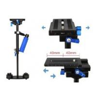 Best 0.6M Camera Stabilizer Rig Single Handle Arm Dv Dslr steadicam wholesale