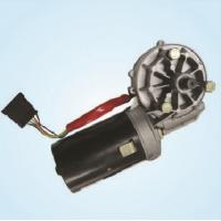 Best High quality Wiper motor for volvo bus with best price wholesale