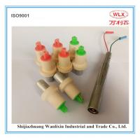 Best Disposable Immersion Type S Thermocouple Used In Electric Arc Furnace wholesale