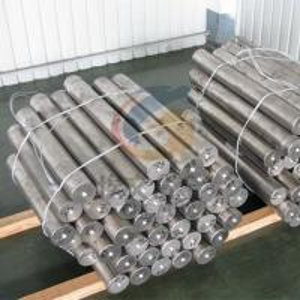 Best Haynes 25/L-605/2.4964/Alloy 25/UNS R30605 cobalt-based high temperature alloy bar wholesale