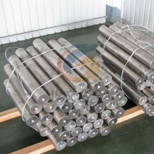 Best UNS R30188 Cobalt Base Superalloy AMS 5608, AMS 5801 Inconel 188 /Alloy 188 wholesale