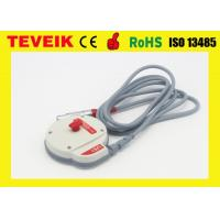 Best Huntleigh US1 fetal US Transducer/Probe for BD4000 with Original quality and best price wholesale