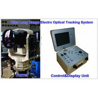 Best EOTS Ultra Long Range Ir Tracking System wholesale