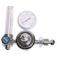 Quality Argon Gas Regulator With  pression Fittings For Welding moreover Wire Thermostat Wiring Diagram also Crossover Cable Diagram together with Magic Chef Microwave Parts likewise Heat Pump Thermostat Wiring Diagrams. on what color wire stage 2 heat pump