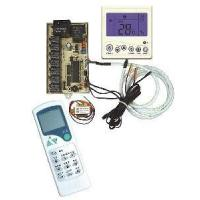 Best Air Conditioner Control System (M-ACCS10) wholesale