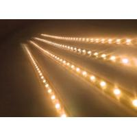 China Amber Car Underbody Lights Under Car Led Lights Kits On Vehicle  For Car Accent on sale