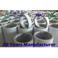 Best Stationery high strength Double sided tissue tapes , two sided double faced tape wholesale
