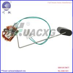 Quality fuel level sensor OE:19178477 CHEVROLET TRAILBLAZER wholesale