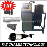 Best Durable High Pressure Hose Crimper For Air Suspension Shock Absorber Assembly wholesale