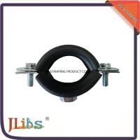 Best Carbon Steel Material Quick Clamp Pipe Fittings with 18mm-200mm Size wholesale