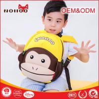 Best Personalized School Waterproof Kids Backpack For Children / Baby / Kids wholesale