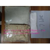 Buy cheap Raw Powders Hot sale 5CL-ADB-A 5cladb-a competitive Price Strong Noids 5cl from wholesalers