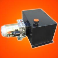 Best hydraulic power units wholesale