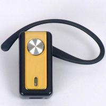 Best Bluetooth Mono Headset (CP-H501) wholesale