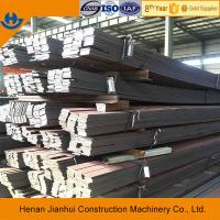 Hot selling flat steel bar with great price sup9 from china