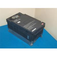 Best Wide Speed Range Variable Frequency Device 3.7KW Power 220 Volts Easy Gain Tuning wholesale