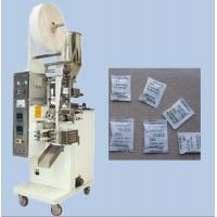 Best automatic desiccant packing machine wholesale